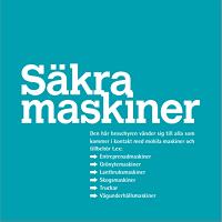 sakra_maskiner_bild