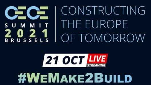 CECE Summit 2021